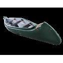 Canoe TAKU 3