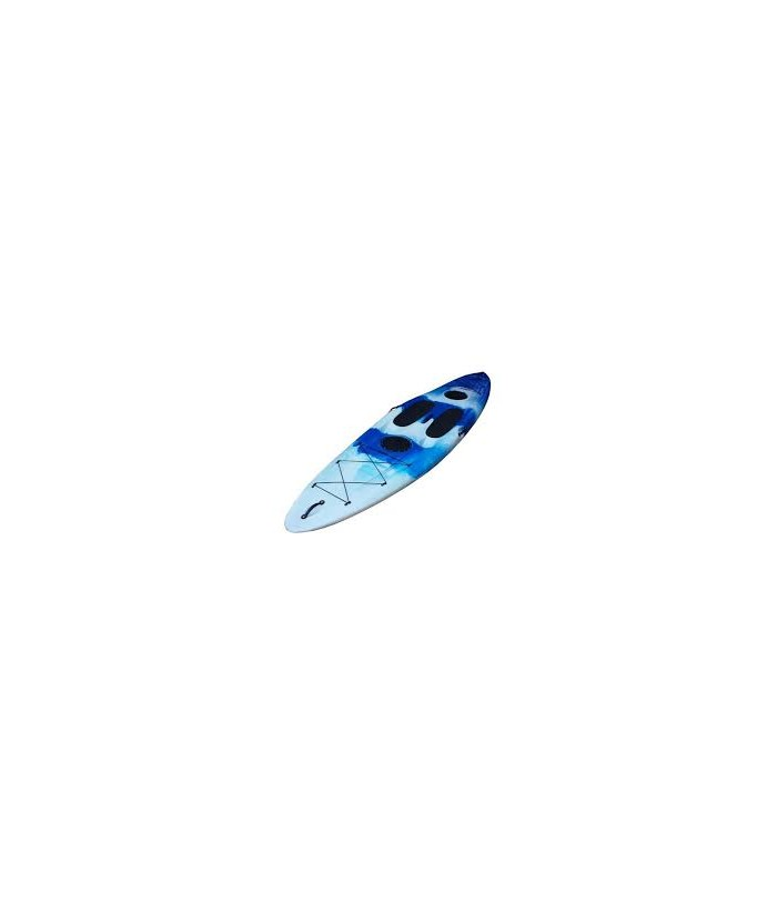 Stand-up- paddle board SUN-LOVER 12.3 XL PE
