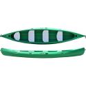Canoe RTM RIVIERA STANDARD XL