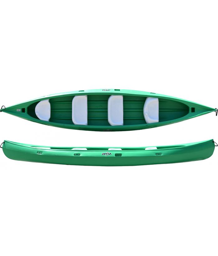 Canoe RTM RIVIERA XL