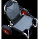 SOT kayak seat KAYAK CART SEAT