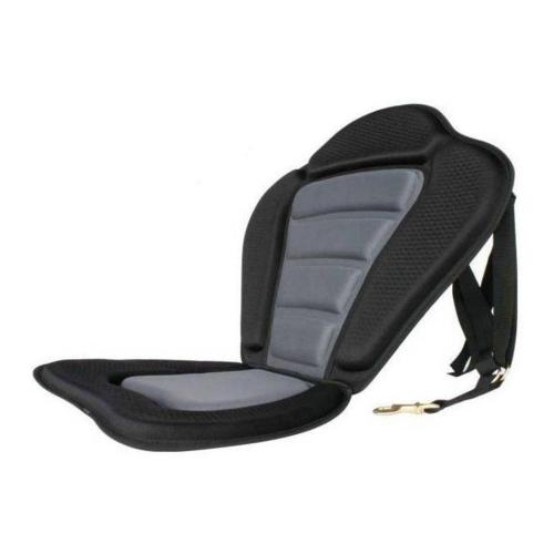 Sėdynė SOT baidarei DELUXE SEAT