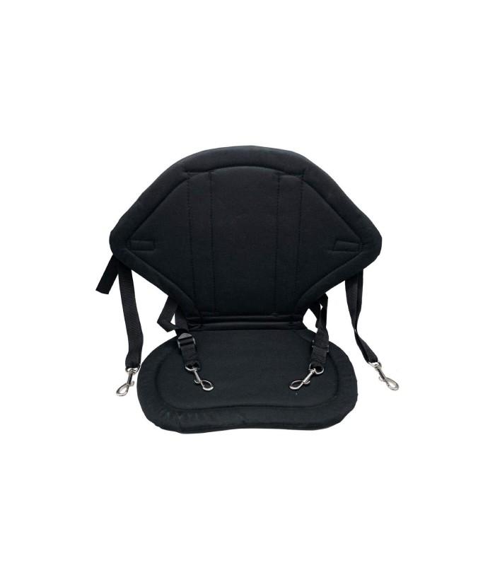SOT kayak seat STANDARD NYLON SEAT