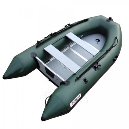Inflatable PVC boat AMONA PM SY-360W