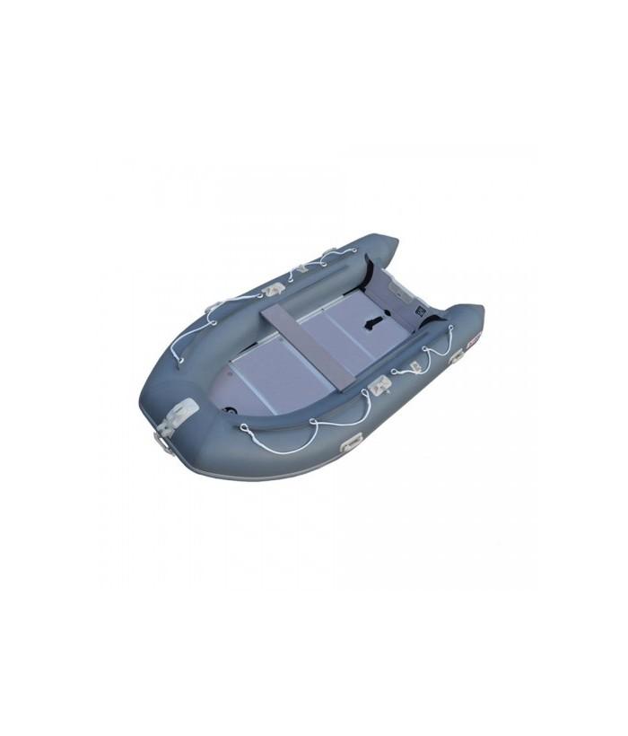 Pripučiama PVC valtis AMONA PM SY-360AL