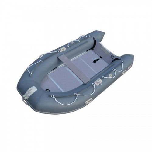 Inflatable PVC boat AMONA PM SY-380AL