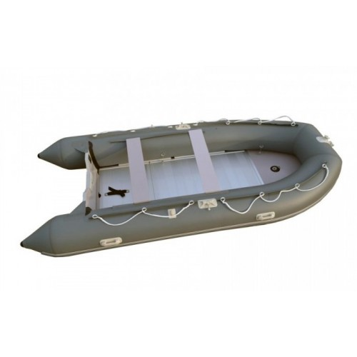 Inflatable PVC boat AMONA PM SY-420AL