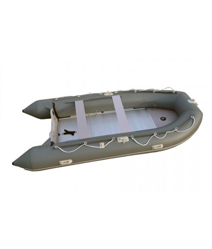 Pripučiama PVC valtis AMONA PM SY-420AL