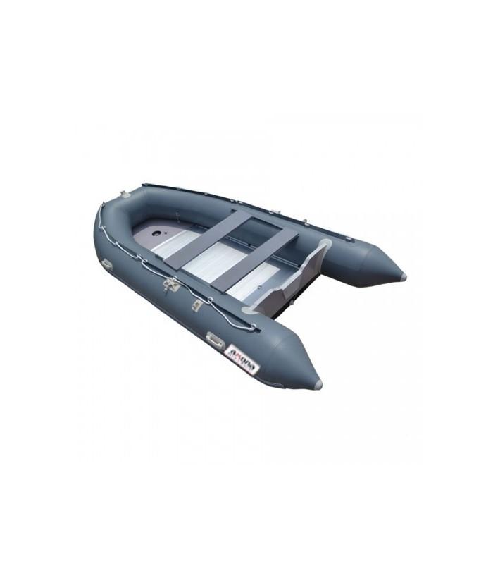 Inflatable PVC boat AMONA PM SY-430AL