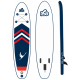 Inflatable SUP board BSB 10.6 PRO