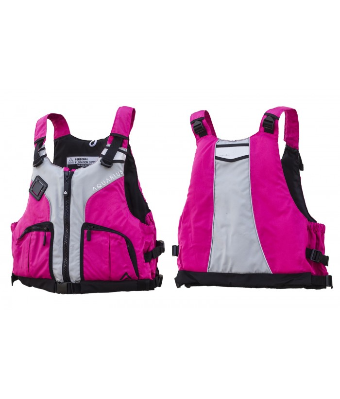 PFD AQUARIUS PRO LADY NEW