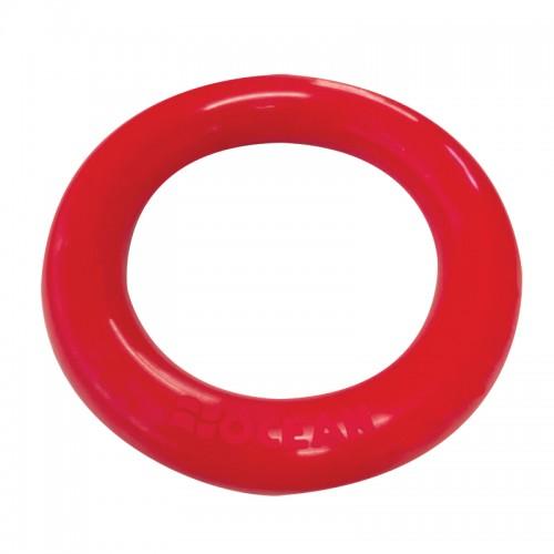 Mooring ring