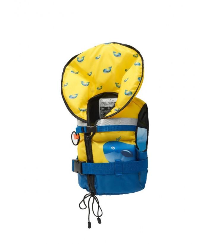 Buoyancy aid AQUARIUS CHILD WHALE