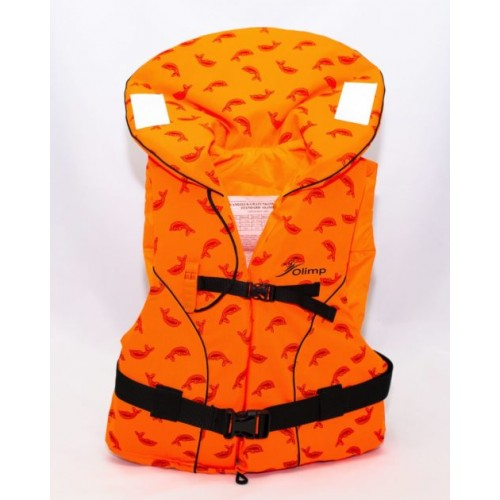 Buoyancy aid OLIMP CHILD 15-30 kg