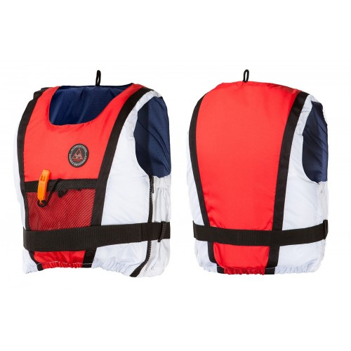 pfd AQUARIUS REGATTA
