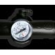 Hand pump WILDSUP ORIGINAL BRAVO DOUBLE ACTION (Inflate-Deflate)