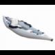 ex-display inflatable kayak NERIS A-340