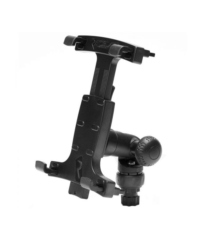 RAILBLAZA SCREENGRABBA R-LOCK iPAD/TABLET HOLDER