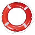 Lifebuoy ring  LALIZAS 2,5 kg