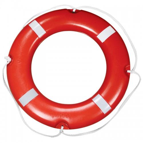 Lifebuoy ring LALIZAS 2.5 kg