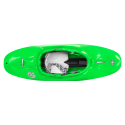WW kayak WAVESPORT FUSE 64 WHITEOUT