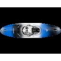 WW kayak WAVESPORT DIESEL 60 - CORE WhiteOut