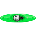 WW kayak WAVESPORT DIESEL 80 - CORE WhiteOut