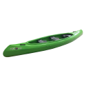 Canoe ROTOATTIVO VIKING I DELUXE