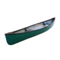 Canoe ROTOATTIVO CANADIER 2 WEEKEND