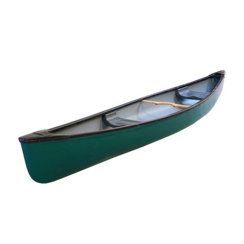 Canoe ROTOATTIVO CANADIER 2 WEEKEND