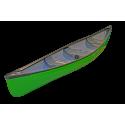 Canoe ROTOATTIVO CANADIER 3  Weekend
