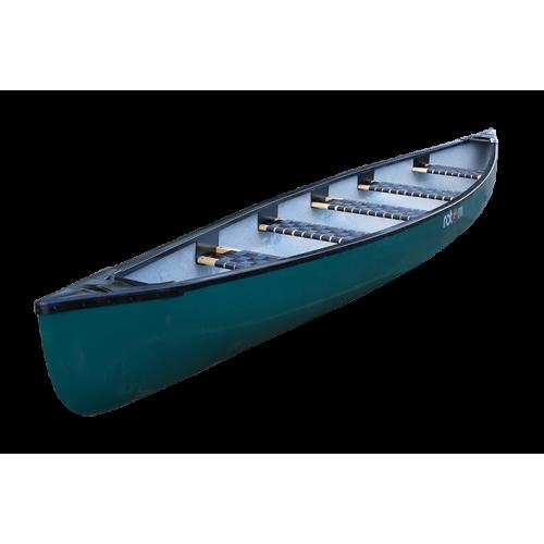 Canoe ROTOATTIVO CANADIER 5 CLASSIC
