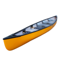 Canoe ROTOATTIVO CANADIER 5 WEEKEND