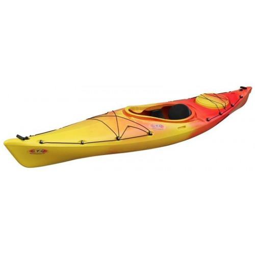 Solo kayak RTM MEZZO basic