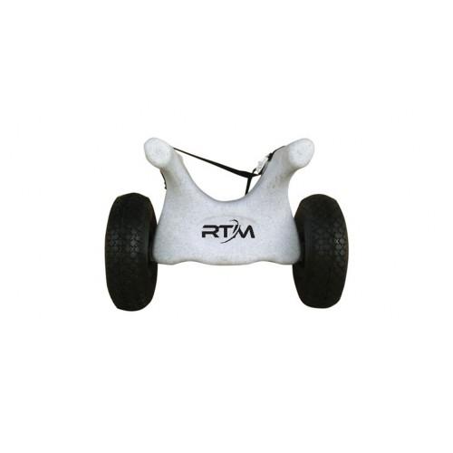 RTM Roll'in