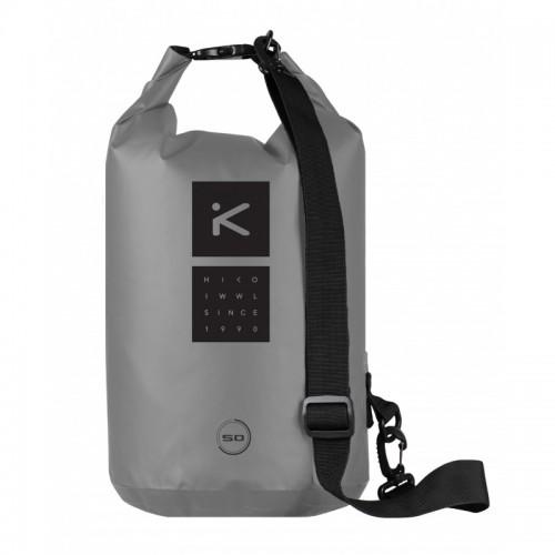 Dry bag HIKO ROVER 50 l