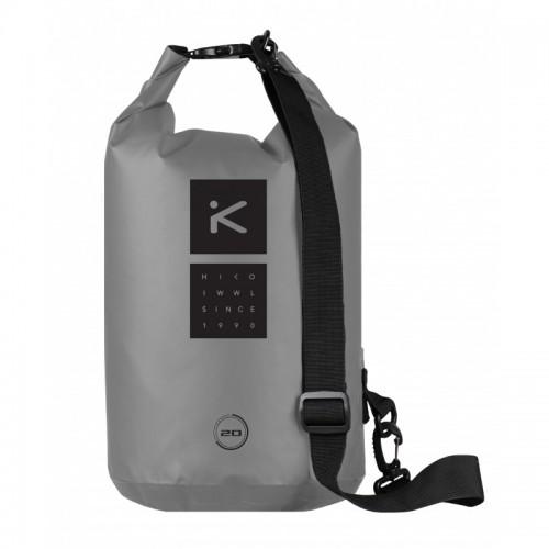 Dry bag HIKO ROVER 20 L