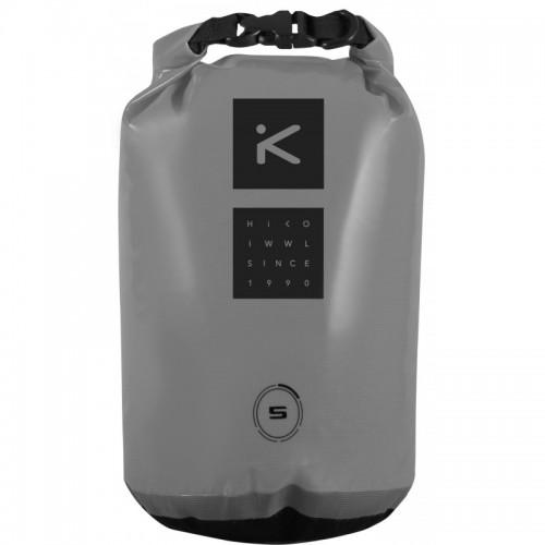 Dry bag HIKO ROVER 5 L