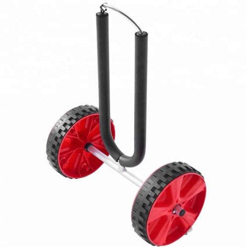 SUP cart LIght