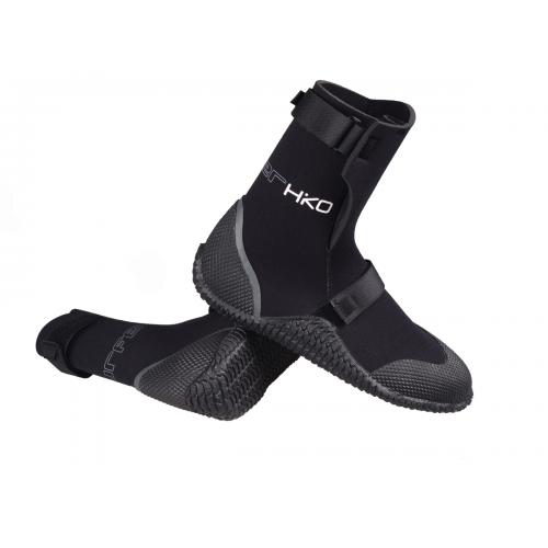 Neopreniniai batai HIKO SURFER