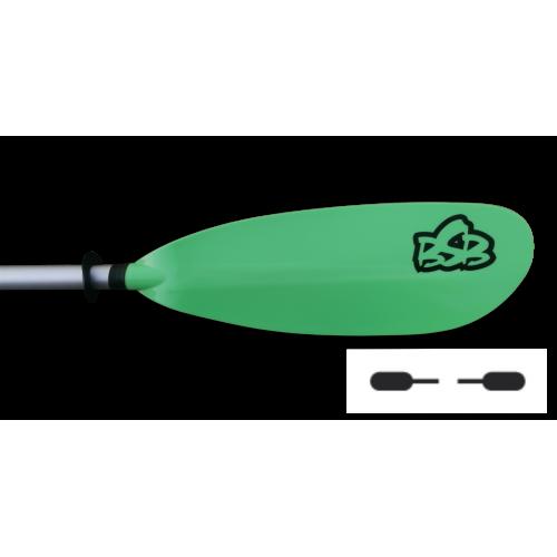 Kayak paddle BSB K-2
