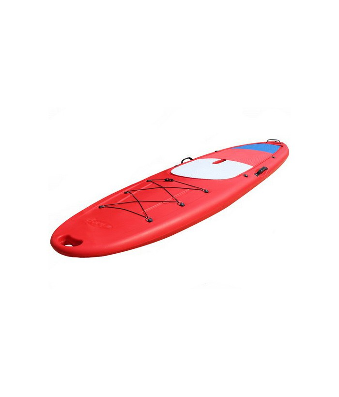 Stand-up paddle board HARMONY 10'5 PE