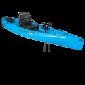 Solo kayak HOBIE MIRAGE REVOLUTION 11 MIRAGEDRIVE 180