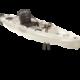 Solo kayak HOBIE MIRAGE OUTBACK MIRAGEDRIVE 180