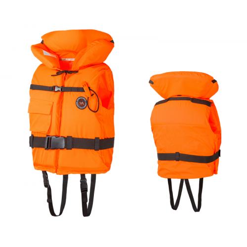 Life jacket AQUARIUS SEA