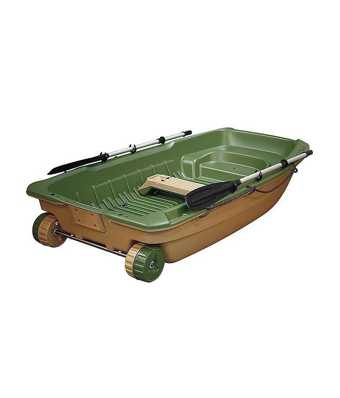 Boat BIC SPORTYAK 245
