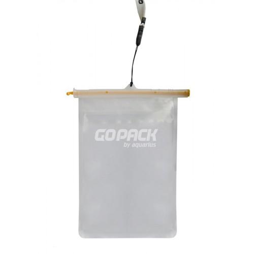 Hermetiškas telefono dėklas GOPACK M