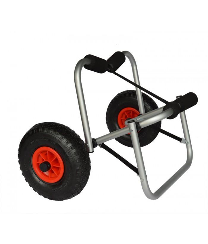 Kayak cart CLASSIC