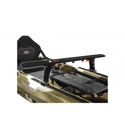 Accessory mounting bar FEELFREE UNI-BAR
