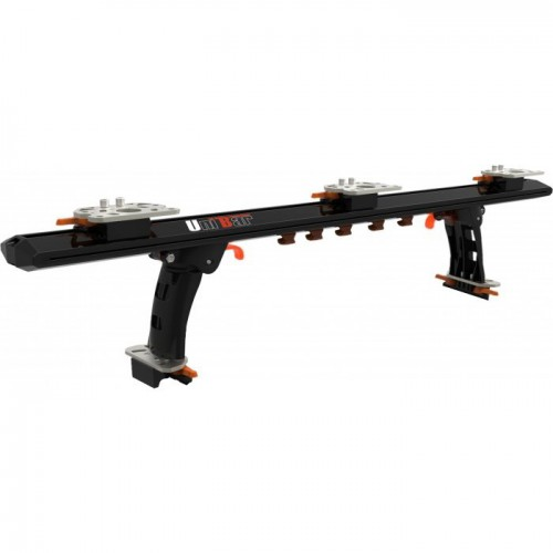 Accessory mounting bar set FEELFREE UNI-BAR DELUXE